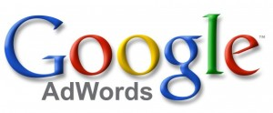 adwords-580x241