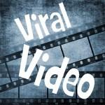 Generar Trafico Viral con Videos
