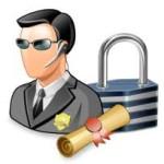 politica de privacidad-2