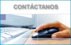 Contactar a Coputacion Valencia