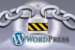 Seguridad para su web en WordPress
