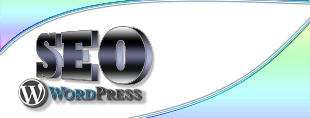 Seo para Wordpress!