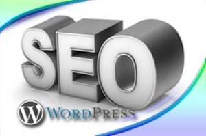 Optimizacion de sitios web, Seo para Worpress